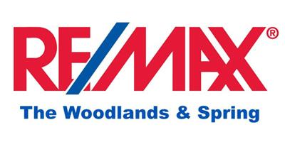 RemaxTheWoodlandsSpring_logo