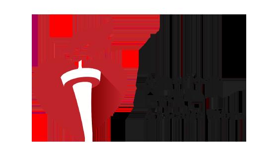 American Heart Associate