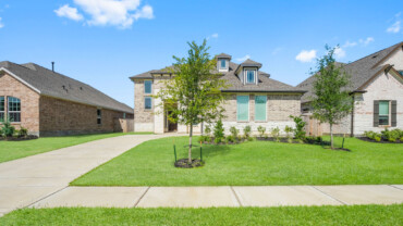 21223 Grey Bloom Avenue Tomball TX 77377